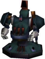 Air buster.png