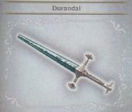 BD Durandal