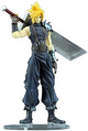 Cloud-Dissidia-Figure