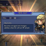 DFFOO Recruited Shantotto.png