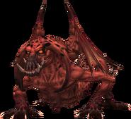 Dragon 2 (FFXI)
