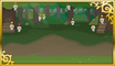 FFAB Moogle Forest FFV Special