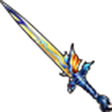FFBE Onion Sword.png