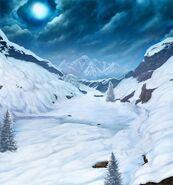 FFBE Wolfsfang Peak BG 1