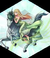 FFD2 Aemo Unicorn 2