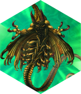 FFD2 Morrow Deathguise