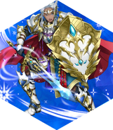 FFD2 Parai Knight Alt2