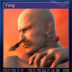 FFIV Steam Card Yang.png