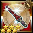FFRK Assassin's Dagger FFII