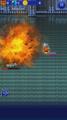 FFRK Bomb Blast SB