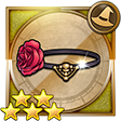 FFRK Dancer's Tiara FFXI