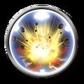 FFRK Geocrush Icon