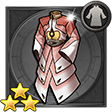 FFRK Light Robe FFV