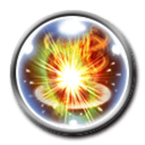 FFRK Rising Fist Icon.png