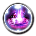 FFRK Rising Wave Icon