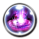 FFRK Rising Wave Icon.png