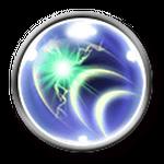 FFRK Stormblood Dragoon Icon.png