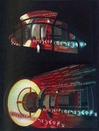 FFT0 Setzer Artwork 3