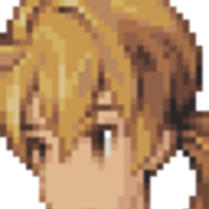 FFT Ramza Beoulve Ch1 Portrait.png