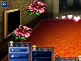 Rafflesia (Final Fantasy VI)