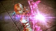 FFXIII-2 Paradox Starseeker