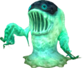 FFXIII enemy Alchemic Ooze
