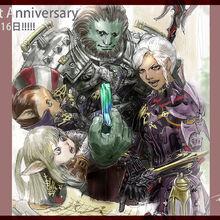 FFXIV 1st Anniversary Countdown 16 Days.jpg