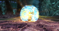 FFXIV AST Aspected Benefic