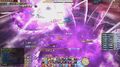 FFXIV Wings of Destruction