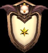 FFXI Shield 29