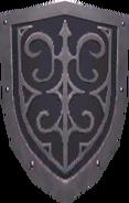 FFXI Shield 3