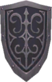 FFXI Shield 3