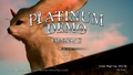 FFXV PD Title Screen