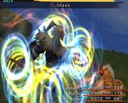 FFX Chaos