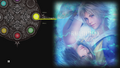 FFX HD OST Main Menu