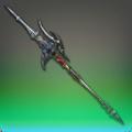 Grasitha from Final Fantasy XIV icon