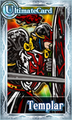 KotC Templar Male