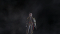 LRFFXIII-Splendid-Admiral-Costume-Scene