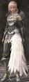 LRFFXIII Knight of Etro