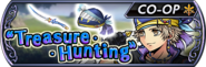 Locke Event banner GL from DFFOO