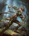 Mobius Hunter