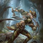 Mobius Hunter.png