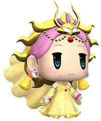 Princess Sarah World of Final Fantasy.jpg