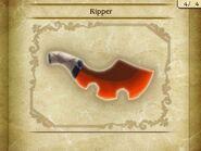 RipperBS