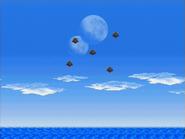 TAY Wii Second Battle of Fabul 1