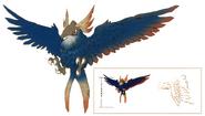 Trick-sparrow-FFIX
