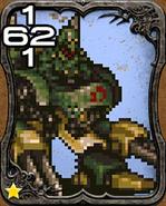 120c Magitek Armor