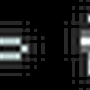 Air Anchor - FF6 Sprite.png