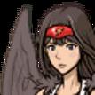 Airsamu revenant wings