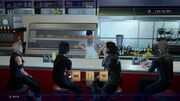 Coernix-Station-Alstor-Crows-Nest-Diner-FFXV.jpg